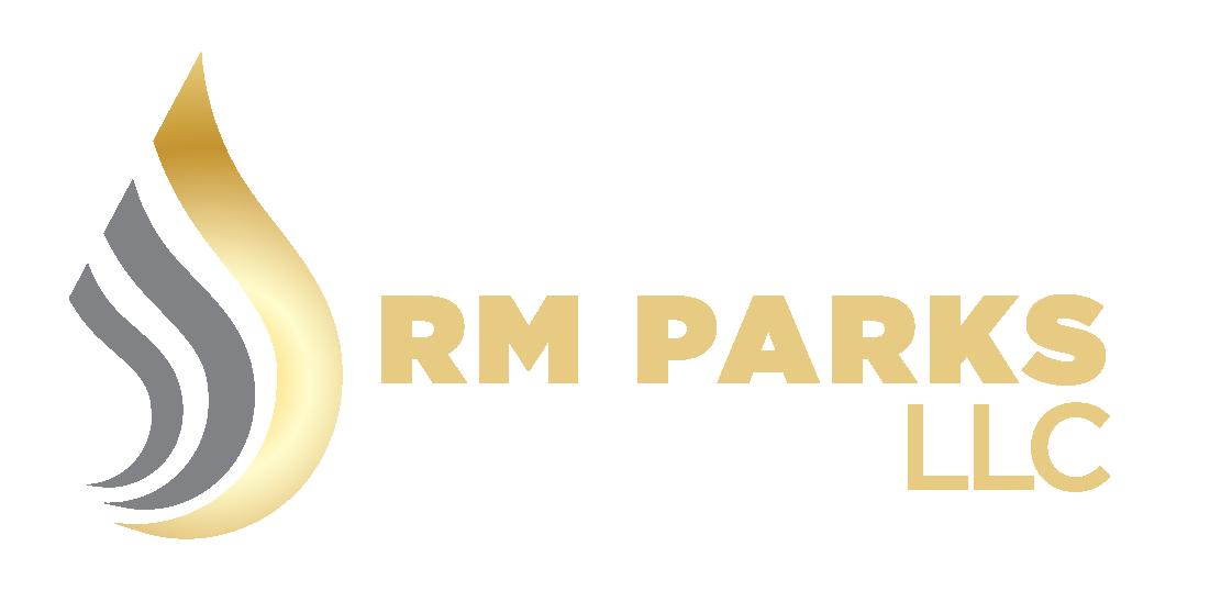 RM Parks Global